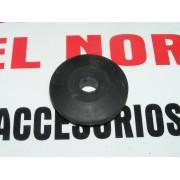 GOMA SOPORTE TUBO DE ESCAPE SEAT 850 Y SEAT 133