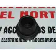 TACO ELASTICO SILENTBLOCK MOTOR SEAT 850 Y SEAT 133 - REF. SEAT EA154106.00