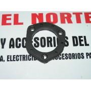 JUNTA GOMA FILTRO DE AIRE A CARBURADOR SEAT 127 - CAUTEX 430101683 - REF. SEAT HB 022220.00