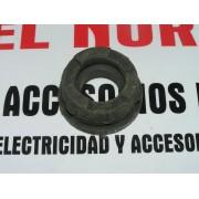 CASQUILLO SILENTBLOCK PALANCA DE CAMBIO A BARRA CAMBIO OPEL CORSA A, KADETT 1.6, 1.7D Y 1.8 REF. GM 90147604 - CAUTEX 433000924