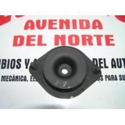 SOPORTE MOTOR SILENTBLOCK DELANTERO IZQUIERDO RENAULT EXPRESS Y CLIO I - METALCAUCHO 00985 - REF. RENAULT 7700795689