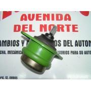 SOPORTE MOTOR SILENTBLOCK TRASERO FORD ESCORT 1.6 DIESEL Y ORION TODOS HASTA 1991- CAUTEX 00954 - REF. FORD 6172938