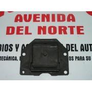 SILENTBLOCK SOPORTE CAJA DE CAMBIO RENAULT 4 - CAUTEX 02.0153 - REF. RENAULT 0833191700