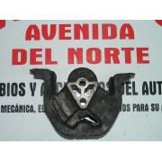 SOPORTE MOTOR SILENTBLOCK OPEL ASTRA 1.7 DIESEL Y OPEL VECTRA 1.7 DIESEL - CAUTEX 480089 - REF. OPEL 0684289