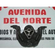 SOPORTE MOTOR SILENTBLOCK OPEL KADETT CAUTEX 480073 - REF. OPEL 0684257