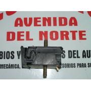 SOPORTE MOTOR TRASERO FORD ESCORT Y ORION 1.8 DIESEL HASTA 1991, FIESTA 1.8 - CAUTEX 00833