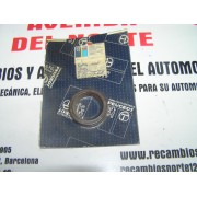 RETEN ARBOL DE LEVAS DIESEL HORIZON TALBOT 150 Y PEUGEOT 205 - REFERENCIA 40236.14