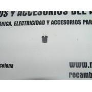 GRAPA VIDRIO CUADRO SIMCA 1200