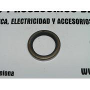 RETEN RUEDA EXTERIOR TALBOT HORIZON Y 150