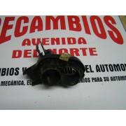 SOPORTE CAÑA Y ANTIRROBO SIMCA 1000, REF. OR, 0059646907