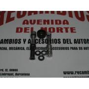 CONJUNTO REPARACION COMPLETO BOMBA FRENO DOBLE CIRCUITO SIMCA 1200