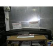 PARAGOLPES DELANTERO SEAT 132-2000 (PLASTICO)
