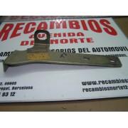SOPORTE PARAGOLPES TRASERO DERECHO SEAT 133