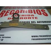 SOPORTE PARAGOLPES TRASERO IZQUIERDO SEAT 133