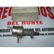BOMBA GASOLINA RENAULT 19 TXE Y CLIO TR- B/C 574 1700 MOTOR F2N