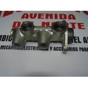 CILINDRO PRINCIPAL FRENO OPEL KADET DESDE (8-85 A 8-87), LUCAS, 2676966085