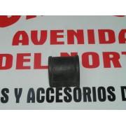 SILENTBLOCK BARRA ESTABILIZADORA RENAULT 4 Y6 (CAUTEX)