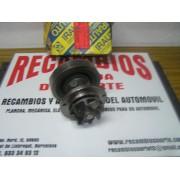 BOMBA DE AGUA DKW F-1000 MOTOR MERCEDES DIESEL REF. ORG. 6362002101