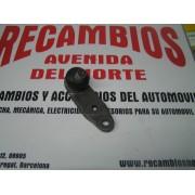ROTULA DE SUSPENSION FORD FIESTA (5-76 A 8-83), REF, ORG, JBJ138G3052