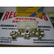 CILINDRO PRINCIPAL FRENO FORD FIESTA- DESDE 7-83 C-SERVOFRENO, REF, 2674066433