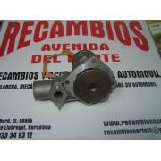 BOMBA DE AGUA SEAT 124 1º SERIE, LARRAZ 1086