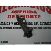 CILINDRO PRINCIPAL DE FRENO SIMCA 1200 GL (10-74 A 06-76), REF- BEYCOUNION- 571150