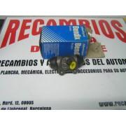 CILINDRO FRENO RUEDA IZQUIERDO RENAULT, CITROEN Y PEUGEOT, REF, BENDIX 211773B