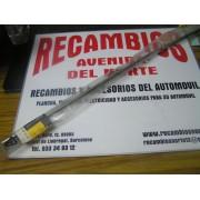 MOLDURA PARAGOLPES DELANTERO RENAULT 19 (92). REF. ORG. 7700831503