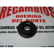 SOPORTE COJINETE COLUNNA DE AMORTIGUACION FORD MONDEO III (2000-2007), TRANSIT TOURNEO. REF ORG. 4986166