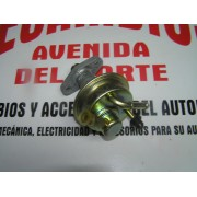 BOMBA GASOLINA FORD-ESCORT-FIESTA Y ORION. 1,4 Y 1,6 - (89-90)-REF. FORD-6171967