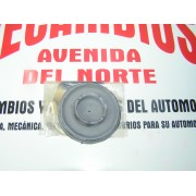 TAPON CAUCHO CUBRE TORNILLO TAPA CIGUEÑAL-FORD TRANSIT-1988, REF, FORD-1660440