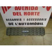 REJILLA PARRILLA DELANTERA SEAT 127 LS