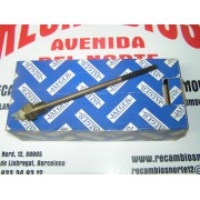 SONDA NIVEL DE ACEITE CITROEN BX -REF.ORG, 95572129