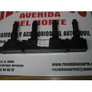 UNIDAD DE ENCENDIDO BOBINA OPEL CORSA.1.2I.1.4I-ASTRA- REF. BOSCH-90543253