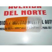 TULIPAN PILOTO DELANTERO DERECHO SEAT 132 1º. SRIE, REF. GEMO-20502