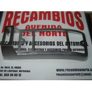 PROTECTORES PILOTOS TRASEROS MATE SEAT 127 MODERNO - REF. REYPROSA