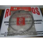 CABLE CUENTAKILOMETROS RENAULT 5-7 REF, CTO-801745
