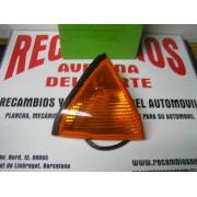 PILOTO DELANTERO IZQUIERDO AMBAR SEAT RONDA VALEO-029389