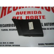 MOLDURA DELANTERA IZQUIERDA SEAT 127 FURA II