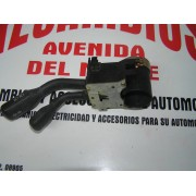 MANDO LUCES INTERMITENTE AUDI 80