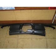 REJILLA CENTRAL POSTERIOR SEAT IBIZA (99-02), REF, PHIRA. 170-64