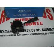 MANDO DE LUCES RENAULT 5 MODERNO, REF. JAEGER-327066