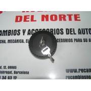 TAPON DE GASOLINA SEAT REF- VALEO-250605