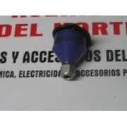 ROTULA SUSPENSION INFERIOR DERECHA RENAULT 4L-4F REF-TVA-R-373