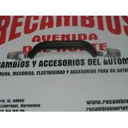ASA ASIDERO TECHO SEAT 127-124-1430