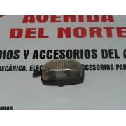 PILOTO COMPARTIMENTO MOTOR AUDI (92-93-94). REF, AUDI-893947319
