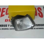 PILOTO DELANTERO DERECHO SEAT TOLEDO (91-98)-REF, HELLA-92833