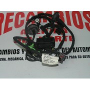 MAZO DE CABLES PUERTA DELANTERA SEAT LEON.TOLEDO. REF, SEAT.1M0971121AT