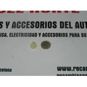 GRAPA PLASTICO TAPIZADO PEUGEOT 205
