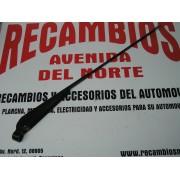 BRAZO LIMPIAPARABRISAS SEAT FURA REF. SEAT-0003934774